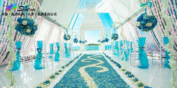 巴厘岛 • 蓝色浪漫